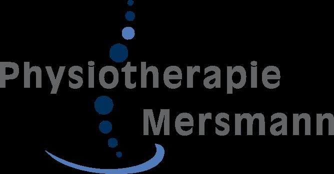 Physiotherapie Mersmann